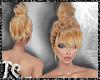 TigC:Manon Nectar Blonde