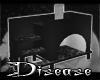 -DD- Furry Cat House