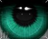 Tiv| Niki Eyes (M/F)