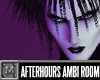Afterhours Ambient Room