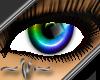 ~V~ Rainbow Eyes 2