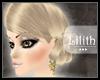 -L.- Only Lady Platine