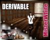 MRW|Dressing Room|V2
