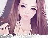 + Yao hazel