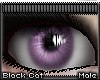 [BC] True V5 | Lilac M