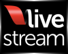 !B3D! Livestream Player
