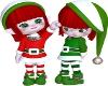 [ML]Cute Elfs III