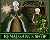 Renaissance Shop Female