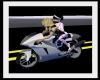 bike helmet for females