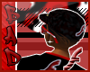 [N.Y]BB Camo Fit red/hat