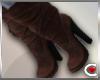 *SC-Mallory Boots
