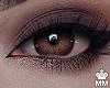 mm. My Brown Eyes