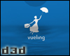 [D3D]Topvueling01