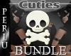[P]Cutie BUNDLE [B]