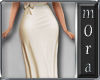 Ivoire Layerable Skirt 2