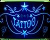 PVC & Stone Tattoo Shop