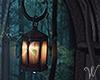 Fairytale Lovers Lantern
