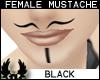 -cp Female Mustache