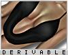 0   Derivable Top   V6