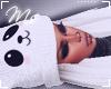 Ms~Panda Ash