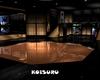 KOISURU(TRIGGER)