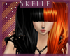 [SK] Lewissa ; L'orange