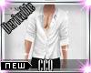[CCQ]Deriv:Dress Shirt