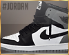 G#  Retro Barons shoes.