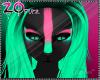 STELLA 0.2   Hair V1