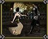 ~E- Medieval AKT Dance