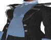 SC-Scots Victorian Suit