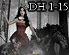 Dark Horse HIT Music