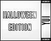 #Halloween_2015