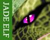 [JE] Dragon Eyes 3