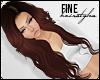 F| Catrina Spice