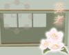 Basic Tokonoma