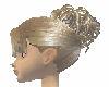 sunlitbeight hair