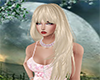 Grace Blond - Spring