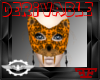 [FF] Cat Mask Derivable