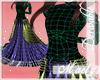 м| Merry .Dress|DRV