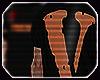 L'C Shirt Vlone