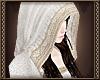 [Ry] PM hood White