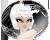 (PL) Pure White Adora