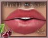 �Cherry Gloss �