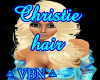 Christie hair natural bl