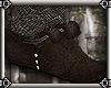 ~E- Adele Shoes