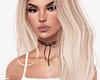 Kardashian Blonde