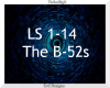 Love Shack ~ The B-52s