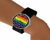 *PRIDE* WATCH - FEMALE