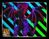 : Razora Wings :